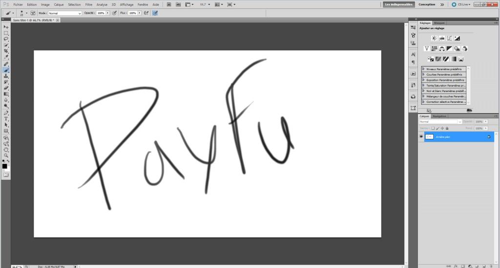 payfu-blog